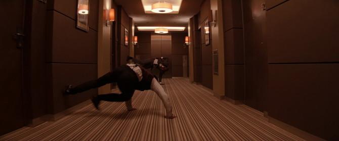 inception-movie-screencaps.com-11848