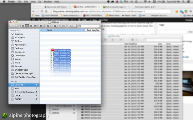 large-file-copy-01