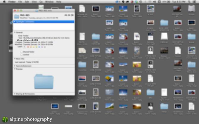 large-file-copy-04