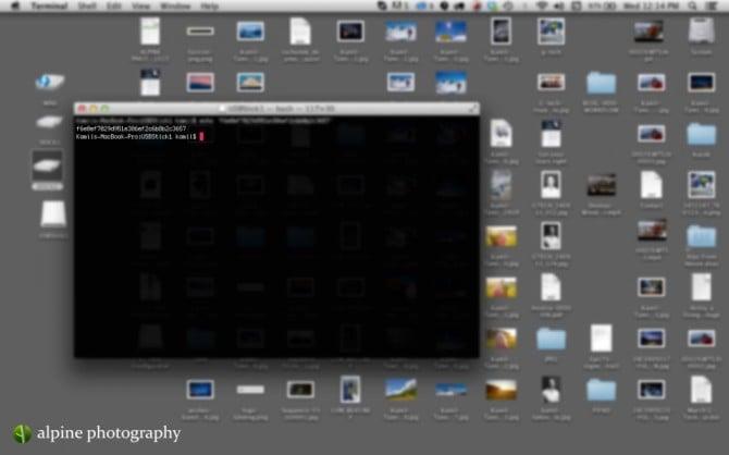 large-file-copy-08