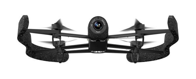 parrot_bebopdrone_front-1