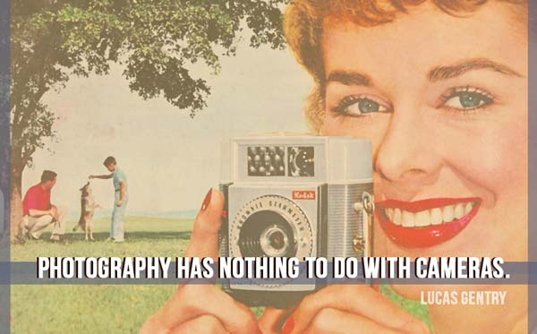 photography-picture-quote