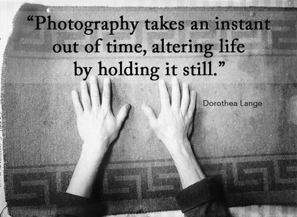 photography-quotes-1
