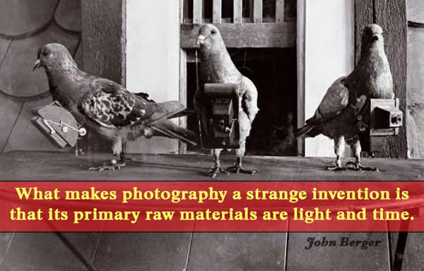 photography-quotes-3