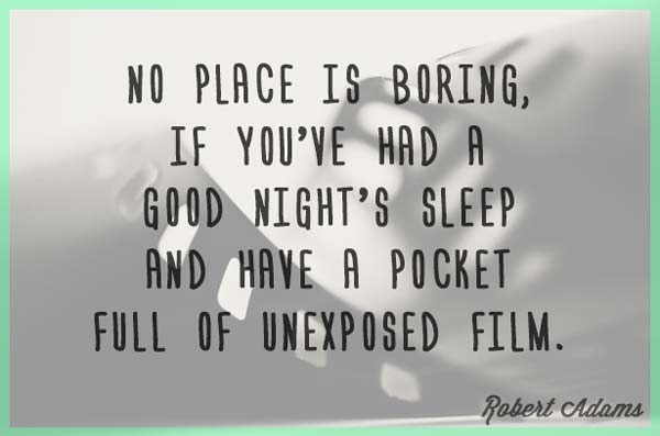 photography-quotes-4