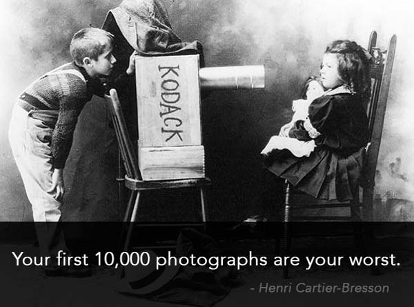 photography-quotes-5