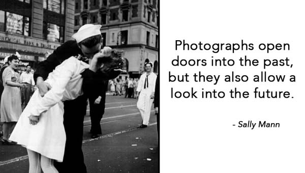 photography-quotes-6