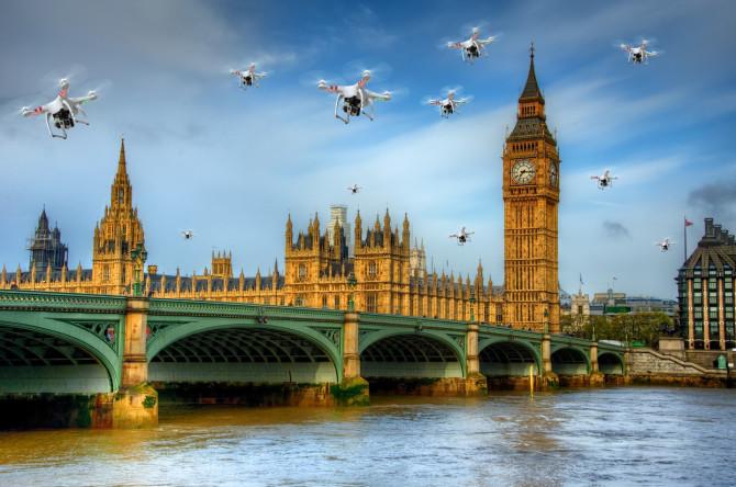 uk-cca-drones