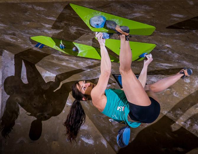 Alex Puccio IFSC bouldering world cup, gravity climbing gym, jp danko, toronto  commercity photographer