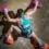 alex puccio, bouldering; bouldering competition; bouldering world cup; champion; championship; climbing; competative bouldering; ifsc; ifsc climbing; indoor climbing; rock climbing; rock climbing competition; rock climbing gym; jp danko; toronto; toronto commercial photographer