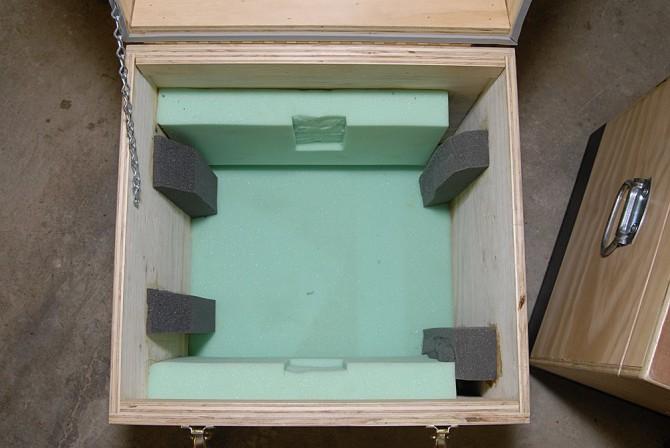 diy-equipment-case-10- Foam_Cases