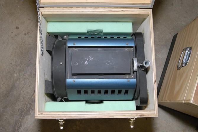 diy-equipment-case-11- Light_In_Case