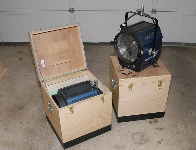 diy-equipment-case-12- Lights_Cases