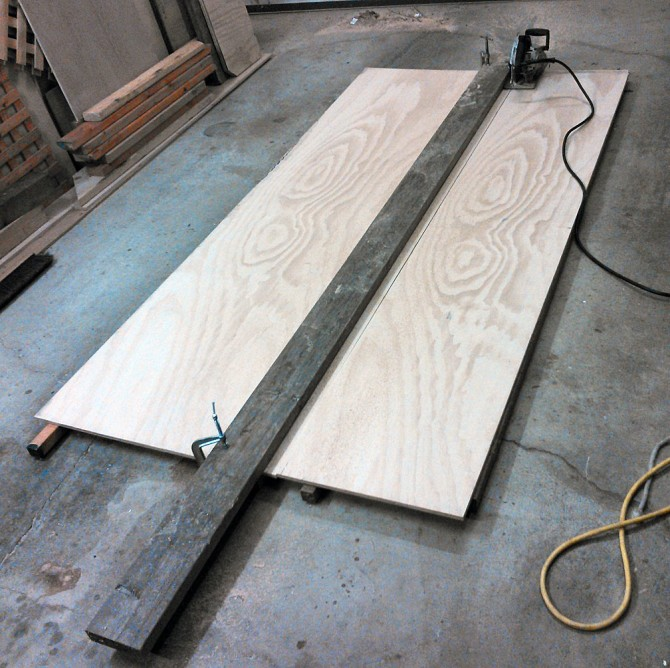 diy-equipment-case-2-plywood