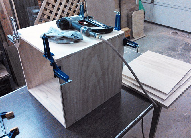 diy-equipment-case-3-assembly