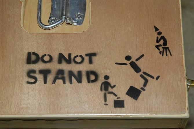 diy-equipment-case-6- Stencils