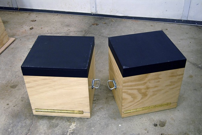 diy-equipment-case-9- Undercoat