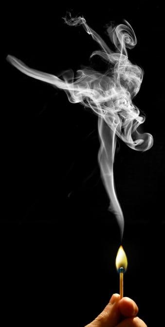 guy-viner-smoke-01