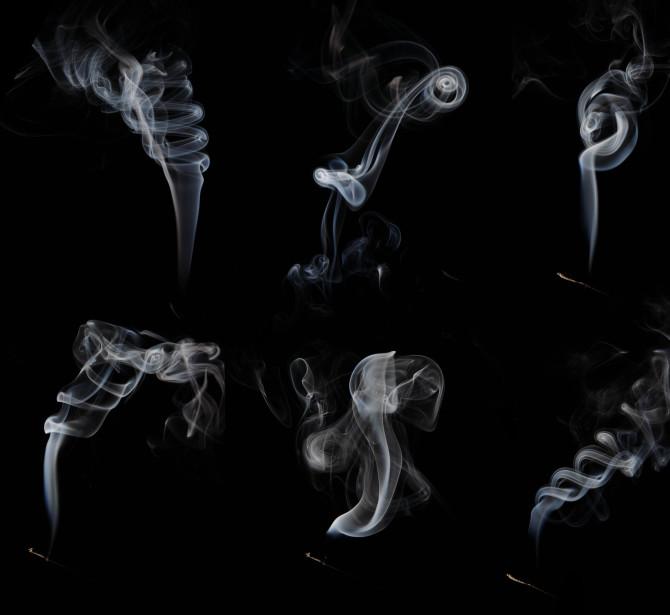 guy-viner-smoke-02-02