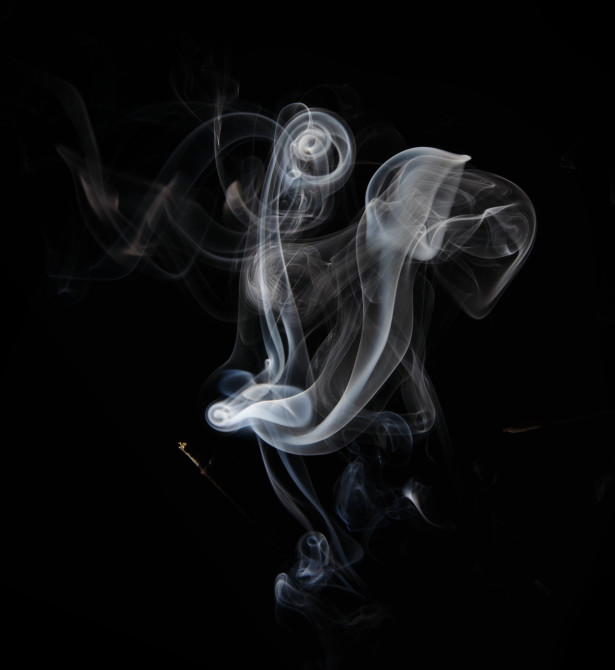 guy-viner-smoke-05