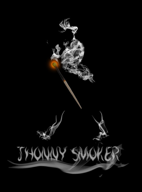 guy-viner-smoke-20