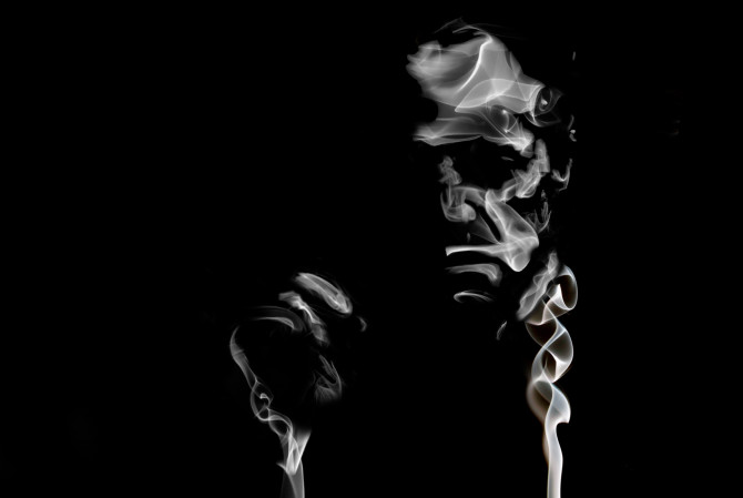 guy-viner-smoke-21