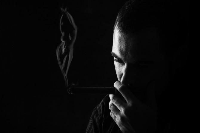 guy-viner-smoke-27