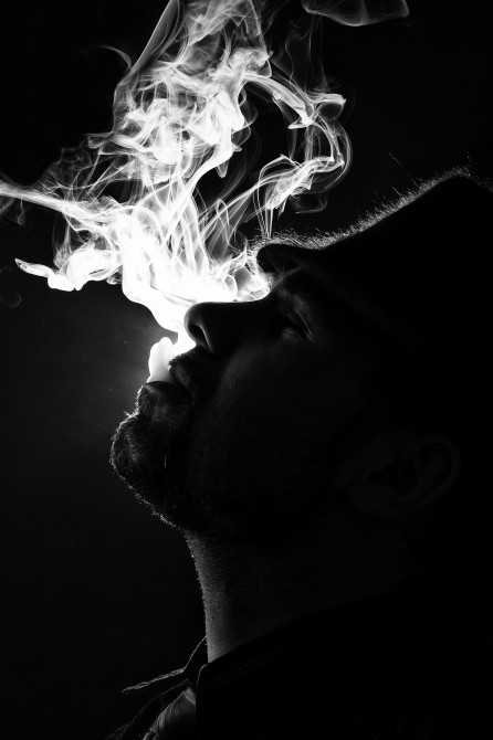 guy-viner-smoke-28