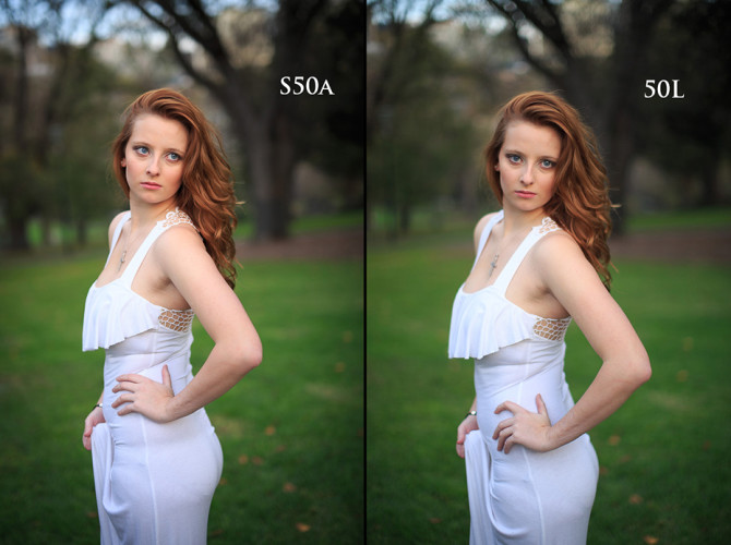 s50a-50l-01