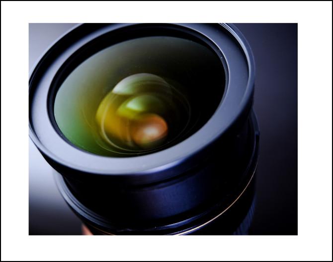 sample lens2