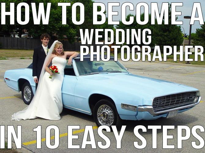 10-easy-steps