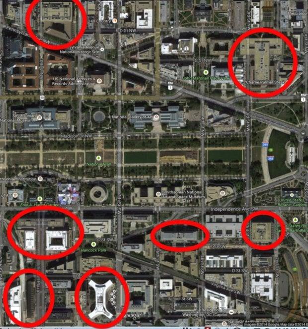 7-buildings