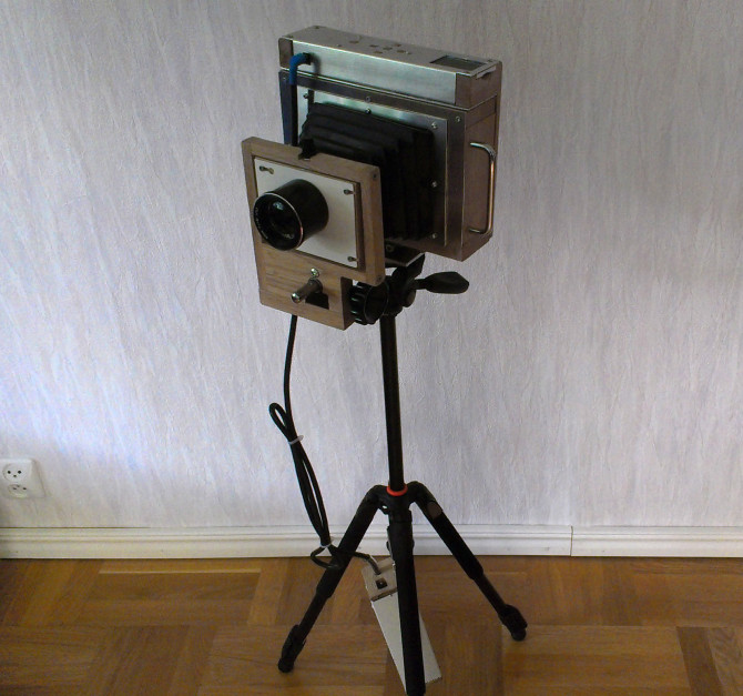 build-a-large-format-camera-02