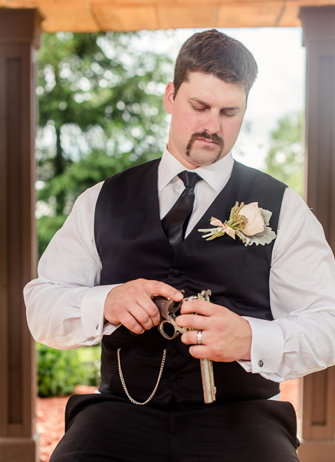 wedding photography business plan