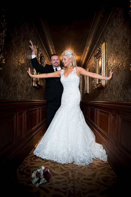 Wedding Photography Career Wedding Photography How To Become A Wedding Photographer in 10 Easy Steps