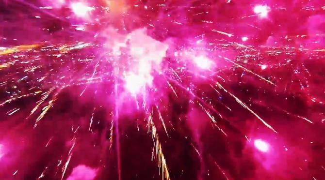 drone-fireworks-02