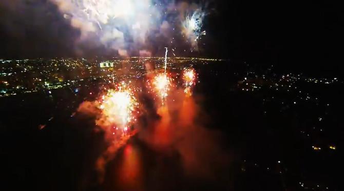 drone-fireworks-05