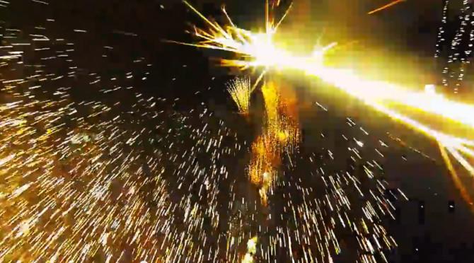 drone-fireworks-06