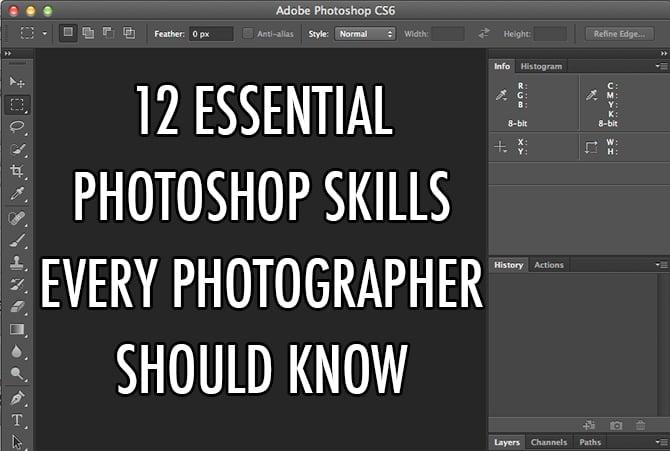 essential-photoshop-skills-diyphotography-001