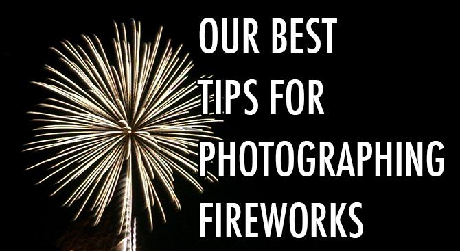 fireworks-diyphotography-001