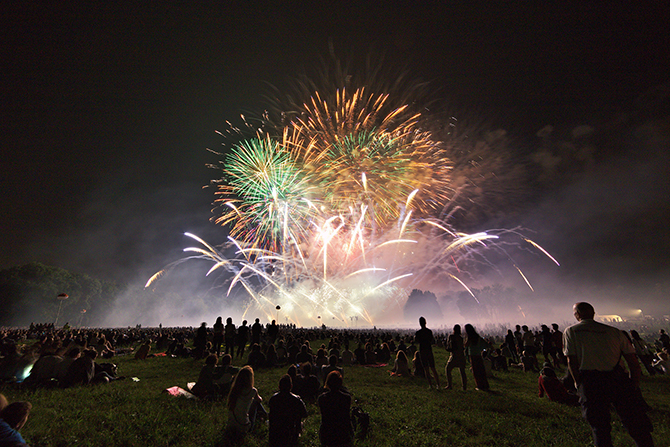 fireworks-diyphotography-002