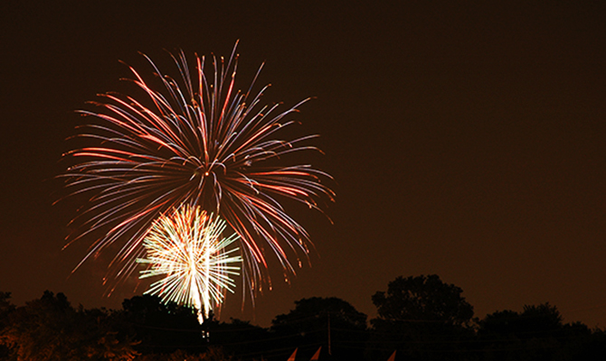 fireworks-diyphotography-004
