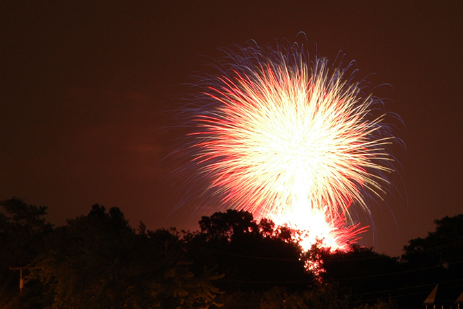 fireworks-diyphotography-005