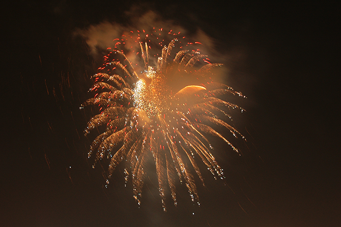 fireworks-diyphotography-007