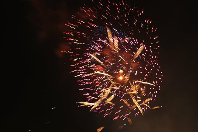 fireworks-diyphotography-008