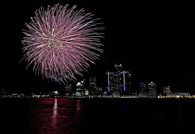 fireworks-diyphotography-009