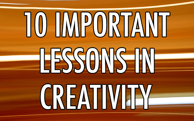 lessons-in-creativity-diyphotography-002