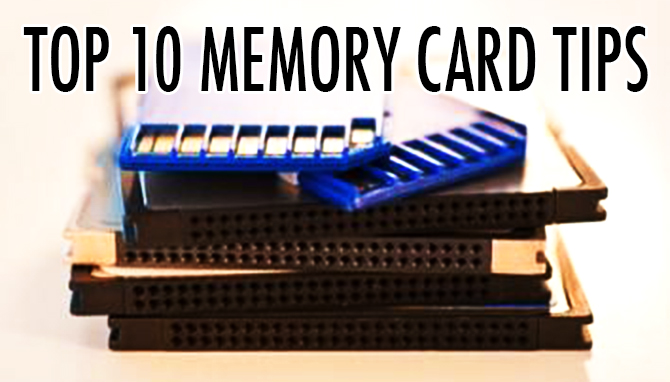 memory-card-tips-diyphotography-000