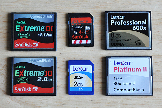 memory-card-tips-diyphotography-001