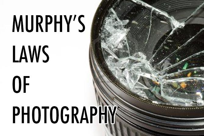 murphys-law-broken-lens-diyphotography-002